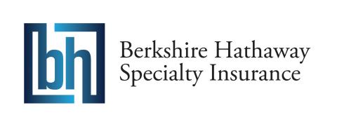 BHSI-Logo.jpg
