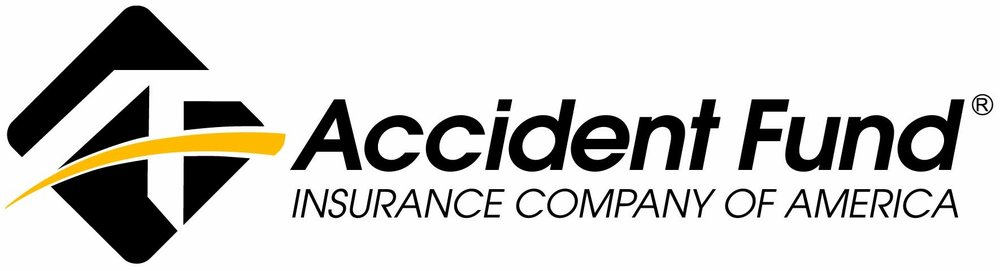 AccidentFundLogofullcolor2.jpg