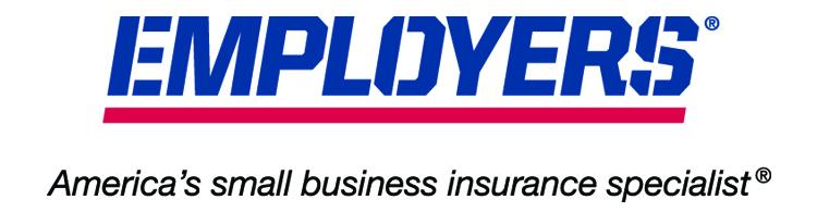 EMPLOYERS-Logo-w-Tagline-300dpi-750w-x-195h.jpg