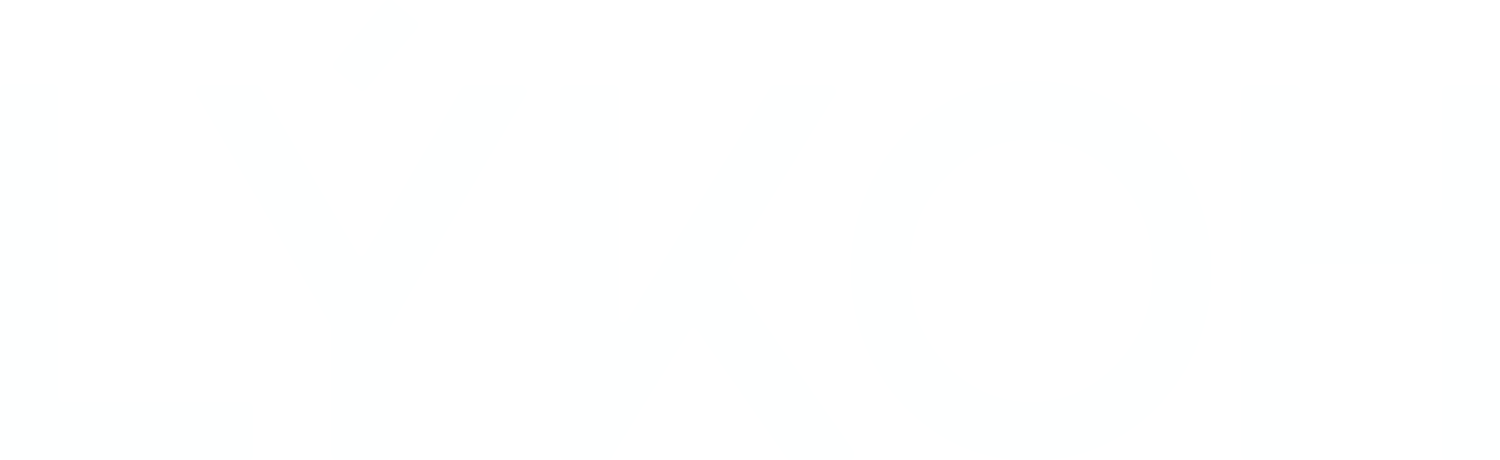 Lýkoh | Official Website