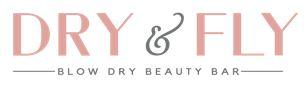 Dry & Fly Logo.JPG