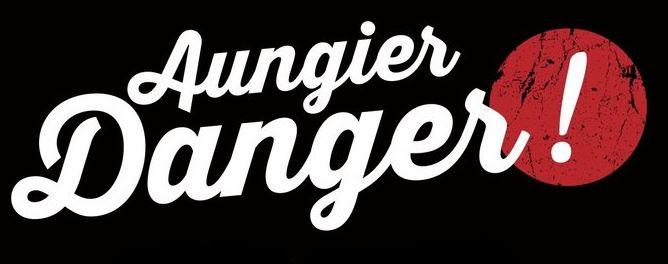 aungier danger logo.JPG
