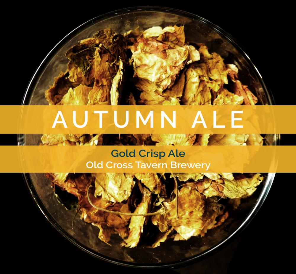 Autumn Ale Pump Clip.png