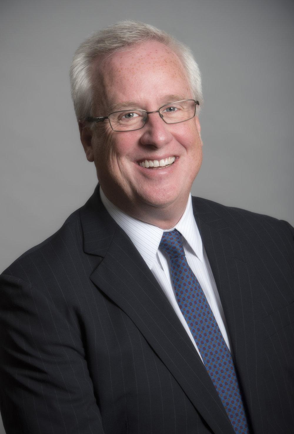 Bob Kennedy