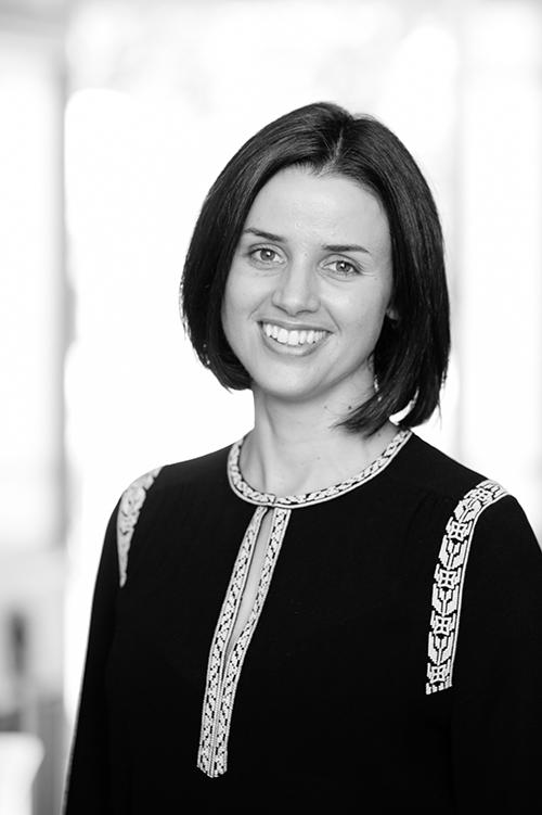 Angela Keoghan - Author/Illustrator