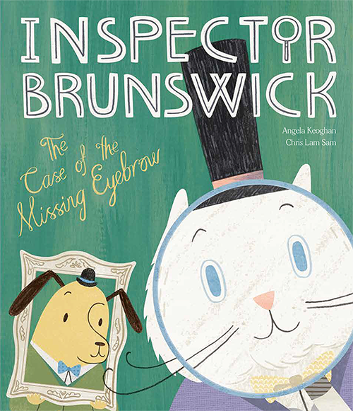 AK_InspectorBrunswick_COME_Cover_small.png