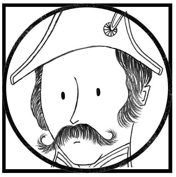 InspectorBrunswickActivity_AdmiralsNewEyebrowsCircle.png