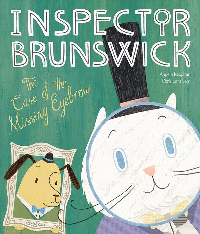 InspectorBrunswickCOME_Cover.jpg
