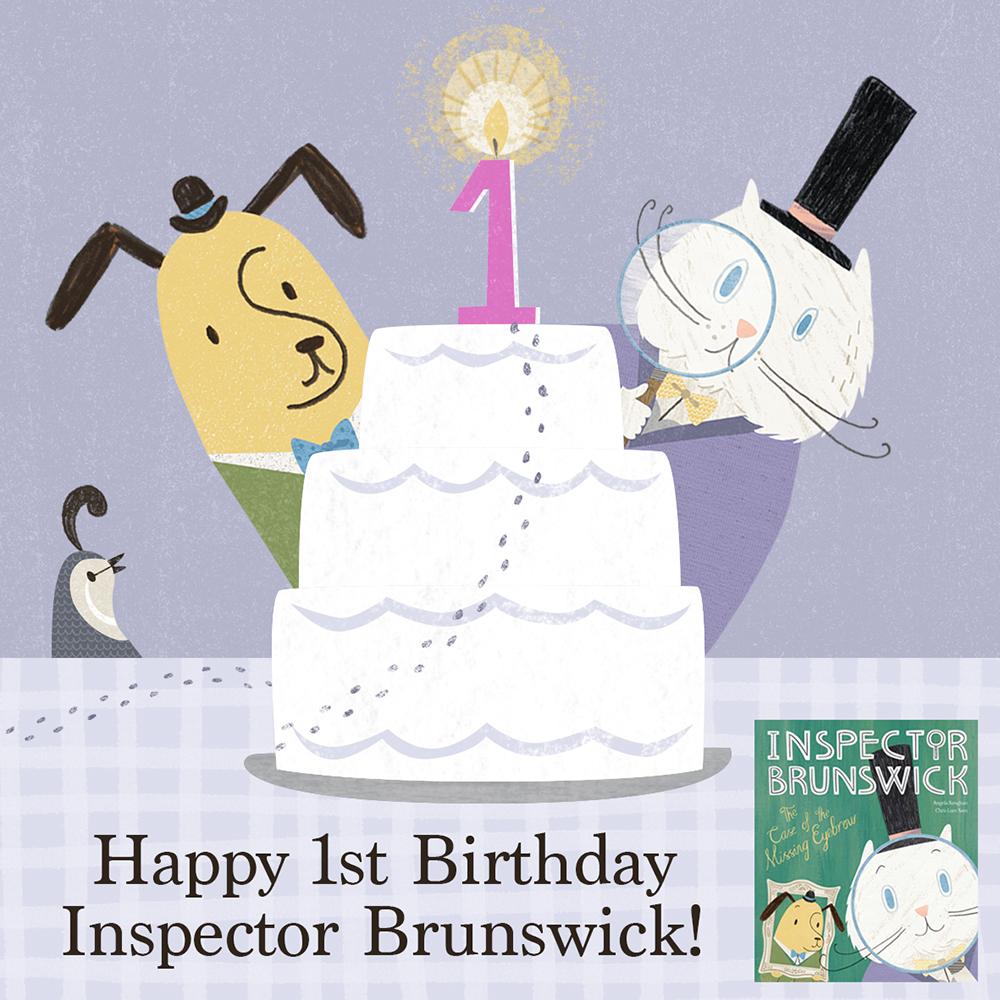 AK_InspectorBrunswick_1stBirthday.jpg