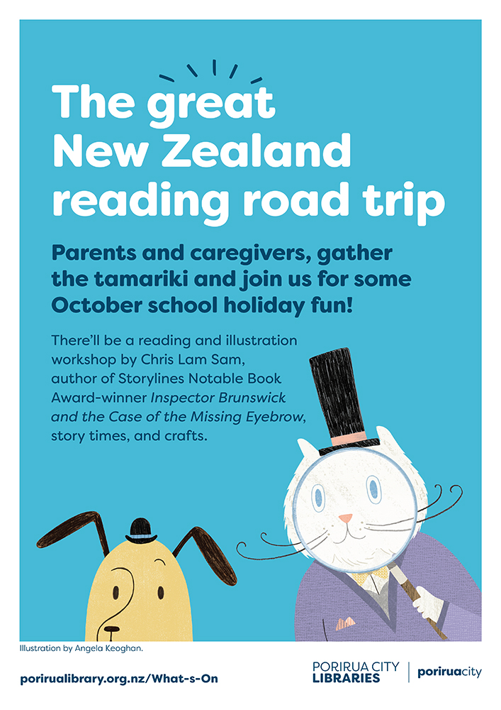 Great NZ Reading Road Tri poster.jpg
