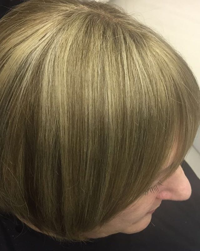 Each of our bespoke systems are designed to be undetectable keeping it as natural as possible, we just can't get enough of the end result😍 we love to see our systems give back our clients that all important confidence  here at northern hairloss clinic we are here to help we have a number of solutions to each individual, call now to book for a consultation❤️ 📞 01422747404 🏠 Ingfield Enterprise Centre Cherry Nook Road  Huddersfield HD21JD 📧info@northernhairlossclinic.co.uk  #northernhairlossclinic  #hairspecialist #intergrationsystem #volumizer  #indertectable #weareheretohelp #ukhairspecialists #totalhairlosssolutions #chemotherapy #highlytrainededucators #extensioncourse #alopecia #confidence #banburypostiche #evaproudman #trichologist #raptureextensions #therealhaircompany #integrationsystem #custommade #thebeautifultruth #huddersfield #london #uk #leeds #kuwait #dubai #rippendon #liverpool