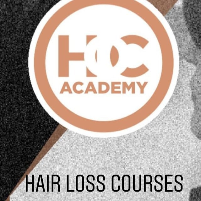 ➖➖Hair loss integration master class➖➖ Do you want to boost your clientele and business?  Do you get asked a lot about hair loss and feel you could offer your clients something else and want to help them well we have the perfect course❗  This June we are so excited to share our new dates for our HAIRLOSS SYSTEM course❗ This will be held on the 17th and 18th of June.  We will share all our nolage on hair loss  and the integration hair system. 📞01422747404 🏠 Ingfield Enterprise Centre Cherry Nook Road  Huddersfield HD21JD 📧info@northernhairlossclinic.co.uk  #northernhairlossclinic #hocacademy #nioxin #ukhairspecialists #hairinrecovery  #lovetolearn #hairextensions #trainingcourse #hairloss #hairexperts #qualification