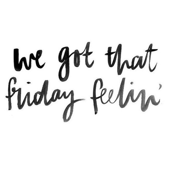 HAPPY FRIDAY 😘💕 Hope you all have a fabulous weekend  If you are suffering with hairloss or have any questions northern hairloss is here for  you feel free to give us a message or call to book a consultation 💓💓💓 📞 01422747404 🏠 Ingfield Enterprise Centre Cherry Nook Road  Huddersfield HD21JD 📧info@northernhairlossclinic.co.uk  #northernhairlossclinic  #hairspecialist #intergrationsystem #volumizer  #indertectable #weareheretohelp #ukhairspecialists #totalhairlosssolutions #chemotherapy #highlytrainededucators #extensioncourse #alopecia #confidence #banburypostiche #evaproudman #trichologist #raptureextensions #therealhaircompany #integrationsystem #custommade #thebeautifultruth #huddersfield #london #uk #leeds #kuwait #dubai #rippendon #liverpool