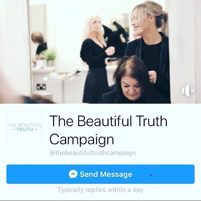 Please like and share this amazing page, supporting hairdressers whilst educating about hair loss in the U.K.  https://www.facebook.com/groups/thebeautifultruthcampaign/ 📞 01422747404 🏠 Ingfield Enterprise Centre Cherry Nook Road  Huddersfield  HD21JD 📧info@northernhairlossclinic.co.uk  #hoc #nhlc #houseofcreation #northernhairlossclinic #hocacademy #hochair #nicollerimmer #evaproudman #colourblend #catherineboden #linkacademy #totalhairlosssolutions #realhaircompany #transgender #hairlosseducation #thebeautifultruthcampaign #internationalhairlosseducation #dubaihair #kuwaithair #leedshair #liverpoolhair #londonhair #ukhair #hairfashion