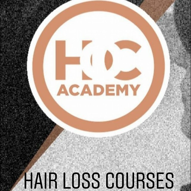 HOC academy 🎓 We are now offering courses in: -extensions -hair loss -HOC integration system  For more information or to book an upcoming date, give us a call! 📞 01422747404 🏠 Ingfield Enterprise Centre Cherry Nook Road  Huddersfield  HD21JD 📧info@northernhairlossclinic.co.uk  #hoc #nhlc #houseofcreation #northernhairlossclinic #hocacademy #hochair #nicollerimmer #evaproudman #colourblend #catherineboden #linkacademy #totalhairlosssolutions #realhaircompany #transgender #hairlosseducation #thebeautifultruthcampaign #internationalhairlosseducation #dubaihair #kuwaithair #leedshair #liverpoolhair #londonhair #ukhair #hairfashion