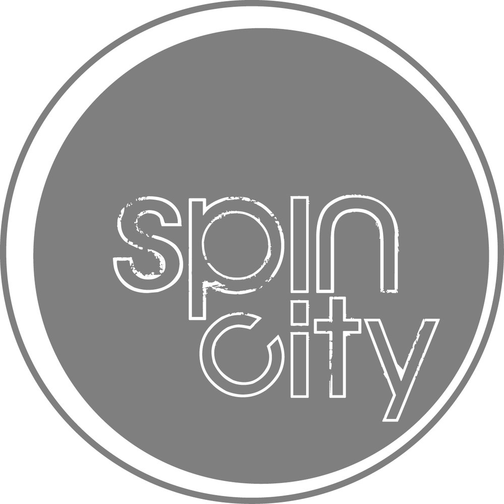 SC_logo grey.jpg