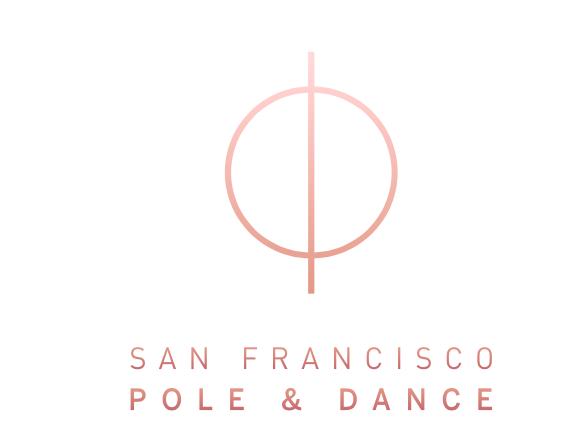 SFPDLogo.png