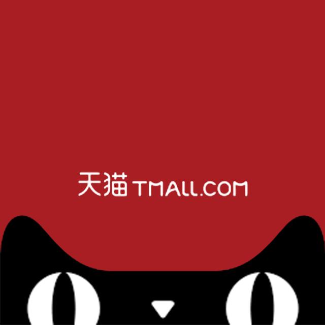 tianmao.jpg