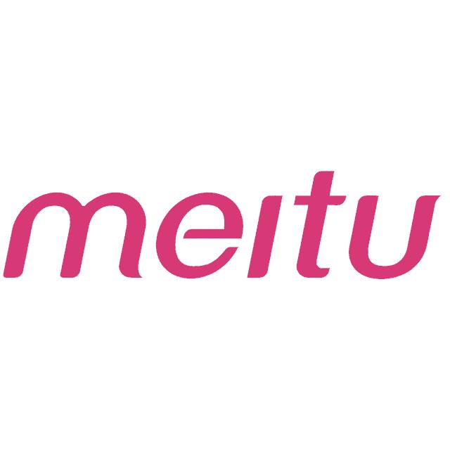 Meitu_Logo.jpg