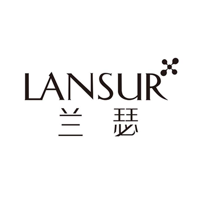 lancome_416x416.jpg