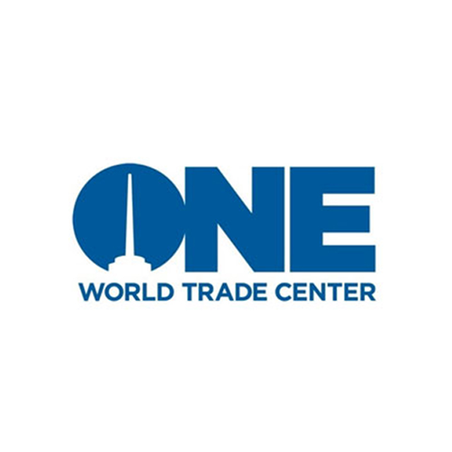 one-world-trade-center-logo.jpg