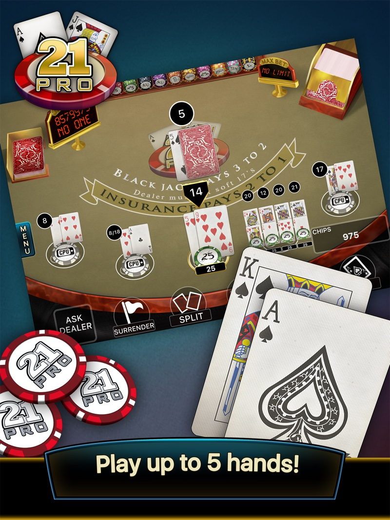 blackjack_2.jpg