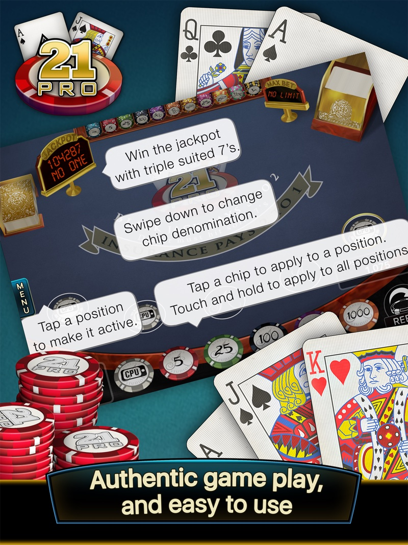 blackjack_1.jpg