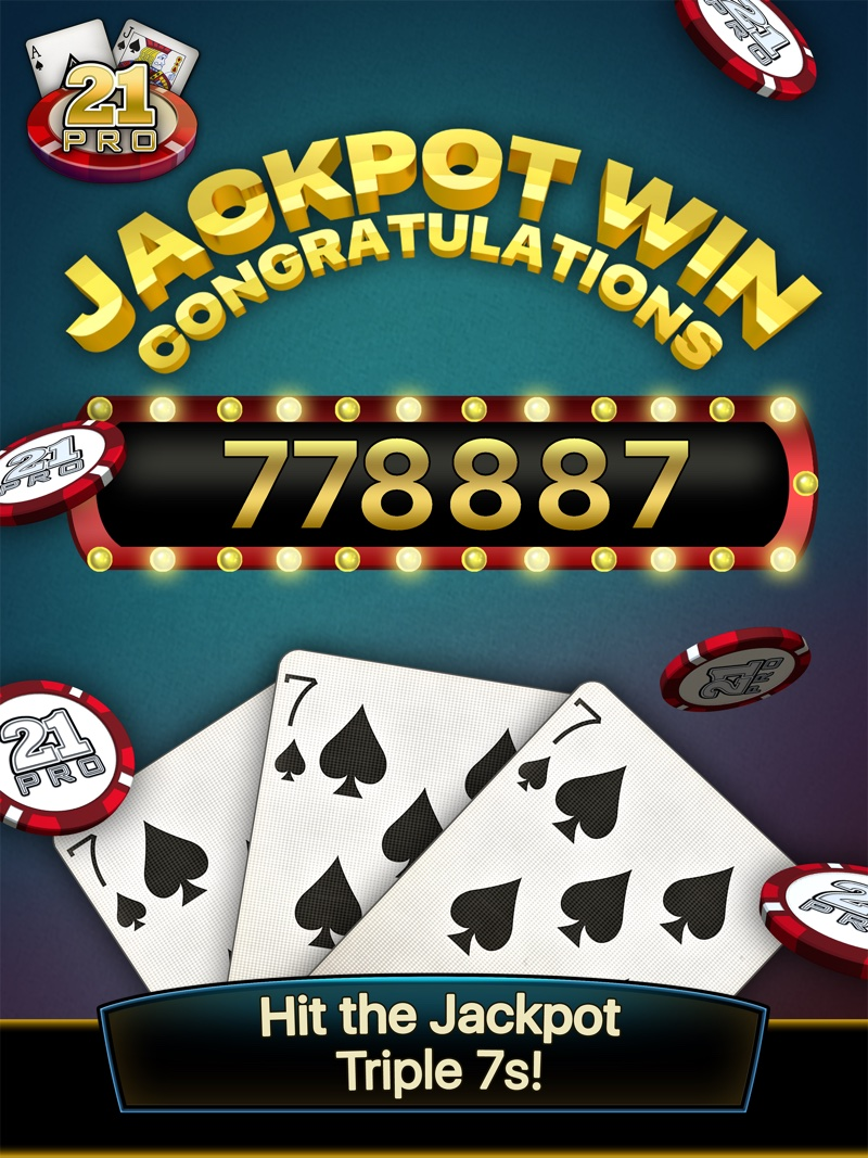 blackjack_4.jpg