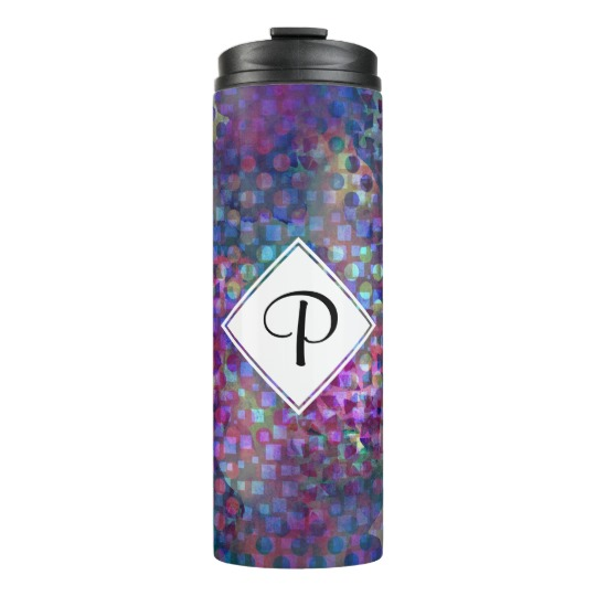 multicolored_abstract_digital_art_thermal_tumbler.jpg