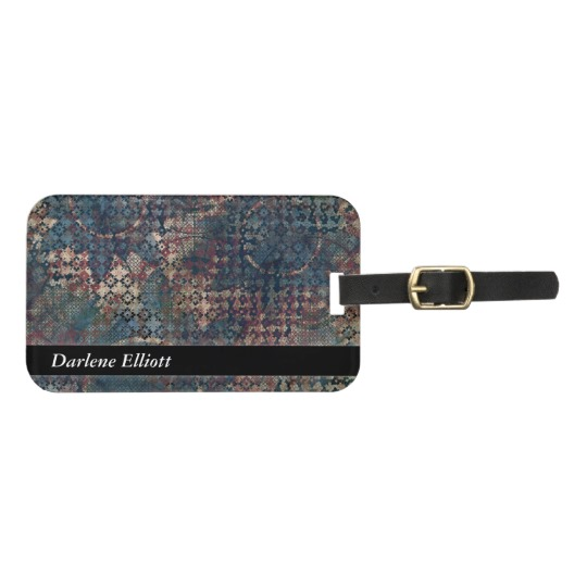 grungy_patterns_with_messy_patchwork_of_textures_bag_tag-personalize-this-gift.jpg
