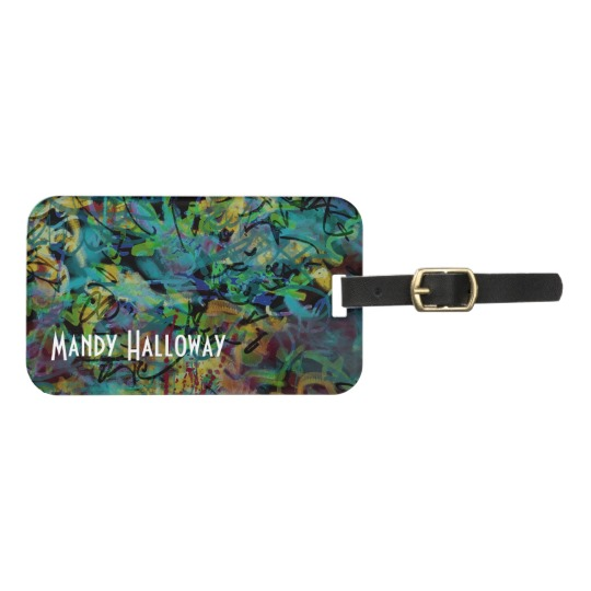 multicolored_scribbled_abstract_art_luggage_tag-with-your-name.jpg