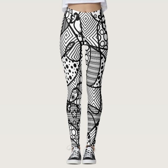 funky_artsy_black_white_pattern_abstract_4_leggings-designed-by-melody-watson.jpg