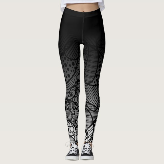 black_ombre_w_black_white_pattern_abstract_4_leggings-designed-by-melody-watson.jpg