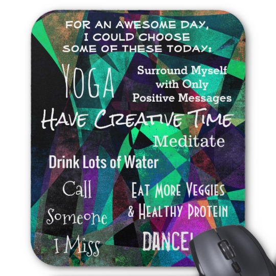 handy_self_motivation_reminders_for_an_awesome_day_mouse_pad-add-your-own.jpg