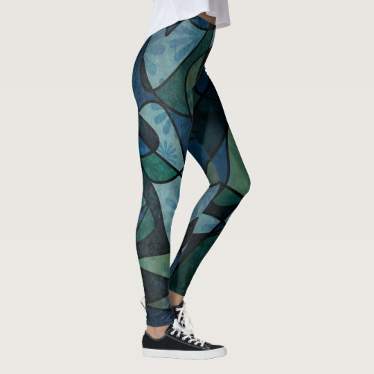 blue_green_digital_stained_glass_unique_abstract_leggings-designed-by-melody-watson.jpg