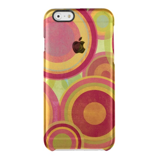 bright_rings_of_textured_color_clear_iphone_6_6s_case.jpg