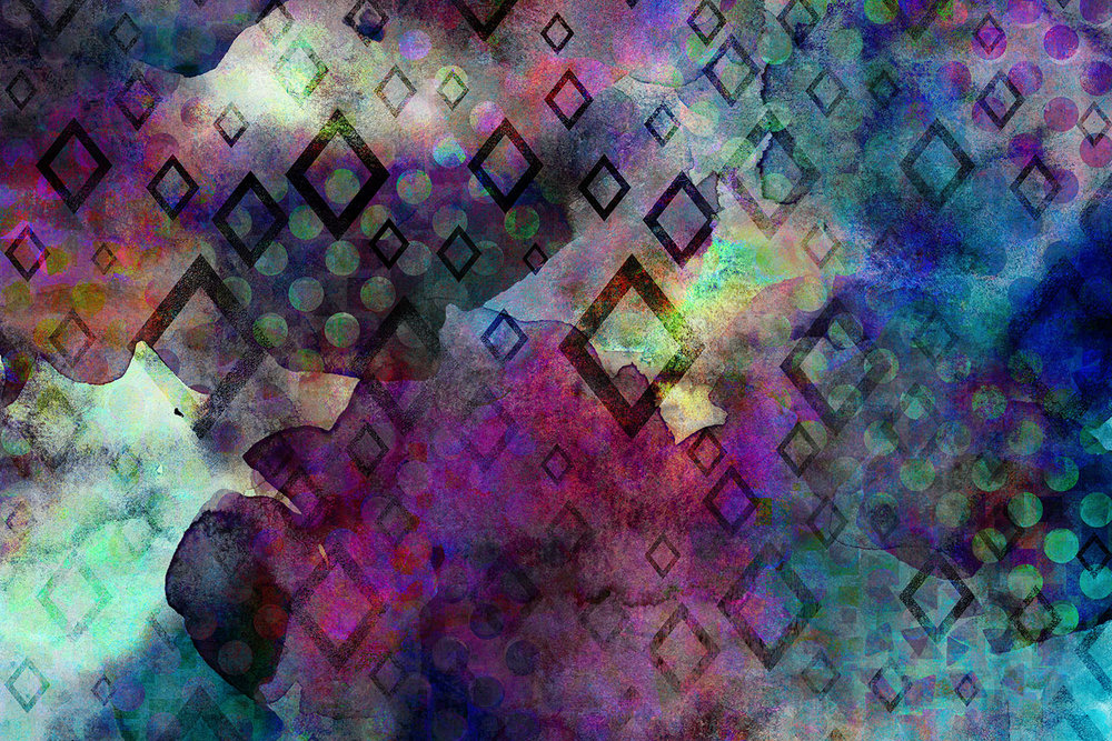 candid-camera-10-derivative5-trianglesdigital-abstract-artwork-by-melody-watson-1500px.jpg