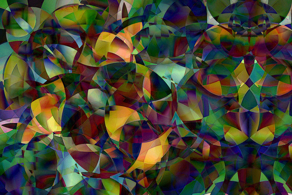 light-and-magicdigital-abstract-artwork-by-melody-watson-1500px.jpg