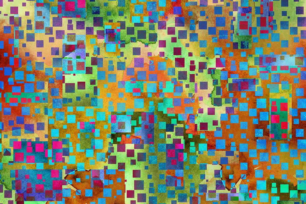 candid-camera-colorful-confetti-digital-abstract-artwork-by-melody-watson-1500px.jpg