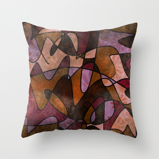 everyday-remnants-abstract-alt-5-pillows-browns-maroon-purple-by-melody-watson.jpg