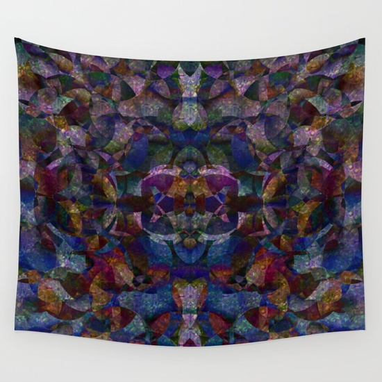 give-yourself-permission-kaleidoscopic-abstract-art-wall-tapestries-designed-by-melody-watson.jpg