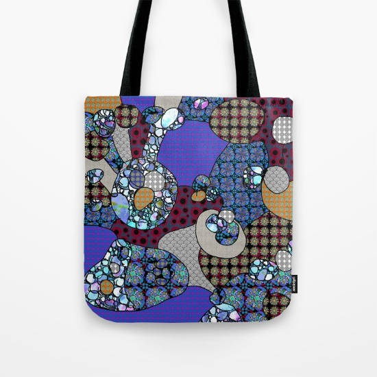 not-ready-for-lights-out-tote-bags-from-printed-muserie.jpg