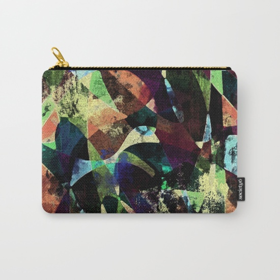 october-weekend-dark-grungy-abstract-geometric-digital-art6741-designed-by-melody-watson-carry-all-pouches.jpg