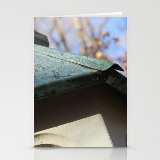 old-wooden-birdhouse-detail-with-patina-copper-roof-cards-photography-by-melody-watson.jpg