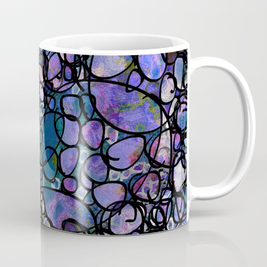 on-good-authority-blue-purple-abstract-art-circles-with-texture-mugs-designed-by-melody-watson.jpg