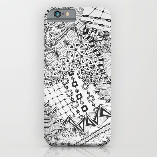 zentangle-inspired-art-by-melody-watson-original-doodle-art-with-tangle-patterns-phone-case-designs-from-society6.jpg
