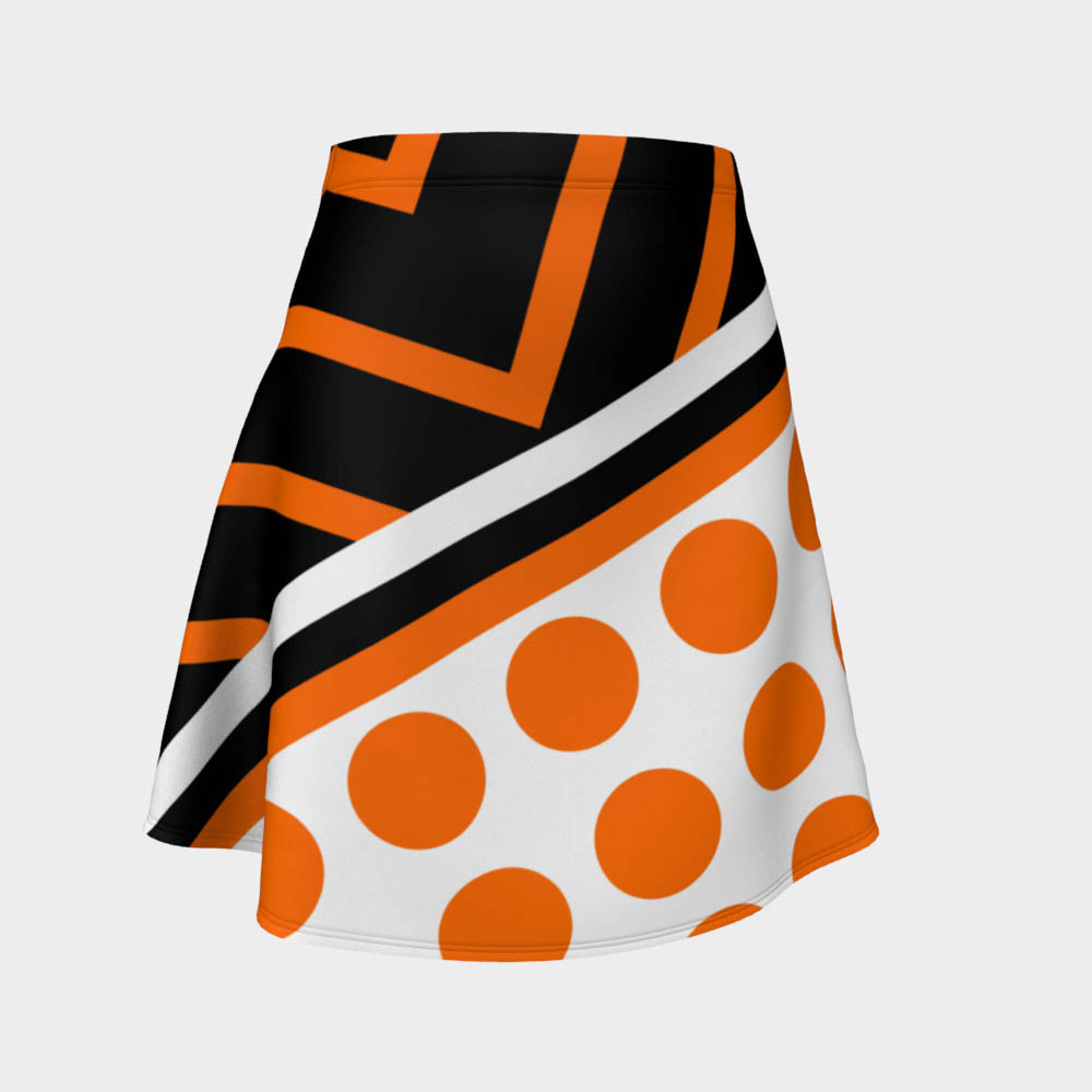 black-orange-white-halloween-print-flare-skirt-344511-designed-by-melody-watson.jpg