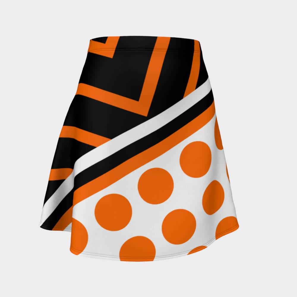 black-orange-white-halloween-print-flare-skirt-344511-designed-by-melody-watson.jpg
