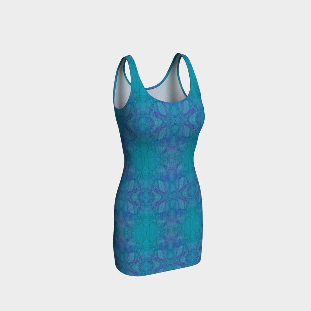 blue-purple-kaleidoscopic-abstract-art-bodycon-dress-342344-happenstance-designed-by-melody-watson.jpg