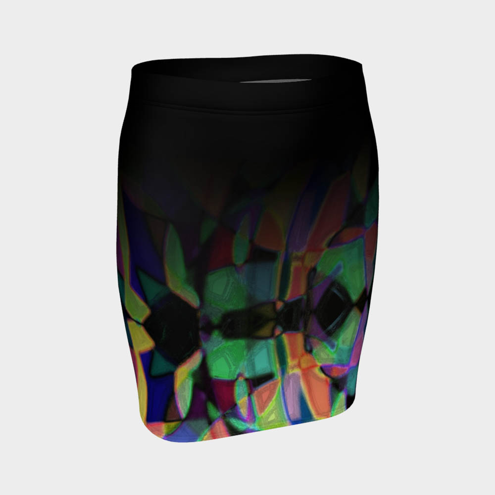 colorful-abstract-art-whiskey-and-rye-fitted-skirt-430749-designed-by-melody-watson.jpg